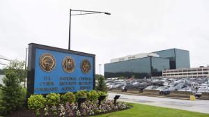 La NSA estadounidense se infiltró en los sistemas norcoreanos antes del ciberataque a Sony
