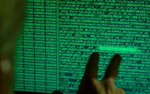 La película Blackhat consigue derechos de hacking