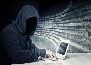 Las amenazas APT se extenderán en el 2015 y adoptarán nuevas técnicas