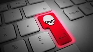 Malas prácticas de usuarios contribuyen con la ciberdelincuencia