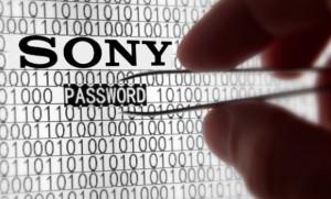 El hackeo a Sony pudo haber sido causado por una vulnerabilidad desconocida