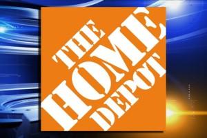 The Home Depot enfrenta hackeo y demandas en Estados Unidos y Canadá