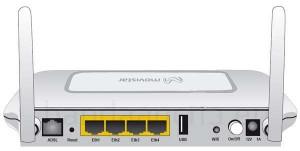 Una vulnerabilidad crítica en los routers ADSL de Movistar compromete la seguridad de sus clientes