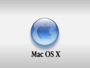 Vulnerabilidades en Mac OS X IOKit Keyboard Driver