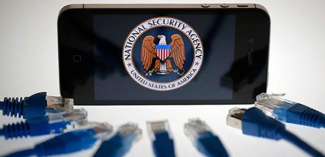 ¿Las tarjetas SIM siguen siendo seguras Así lo afirman a pesar del hackeo de la NSA