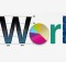 Apple responde a Office 365 con iWork