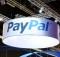 Cerrados sitios web falsos PayPal