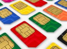 El gobierno de EUA hackeó al de tarjetas SIM