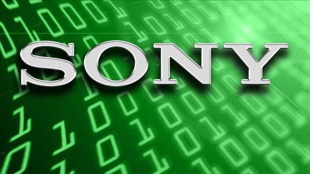 El hackeo a Sony