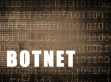 botnet infectando computadoras 3,2 millones