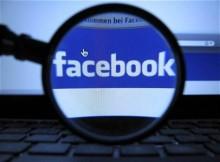 Kaspersky pone en funcionamiento en Facebook una aplicación para comprobar si nuestro equipo posee malware