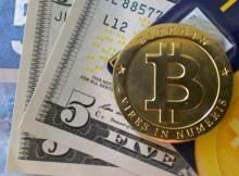 Esta nueva brecha de seguridad ha supuesto el robo de 1,75 millones de dólares en bitcoins.