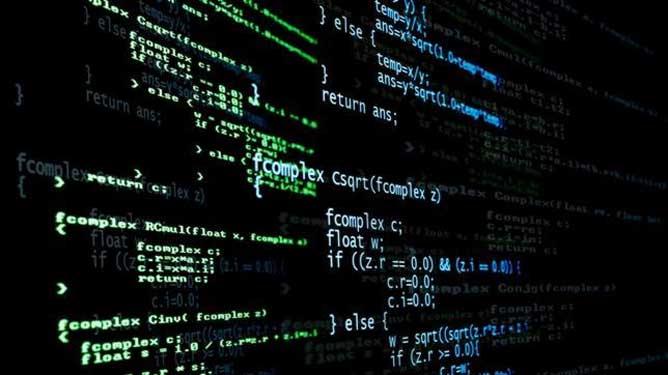 millones de dólares para los seguros contra ciberataques