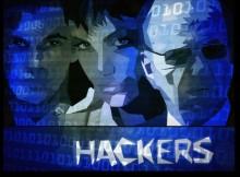 ciberataques a los que más los hackers en 2015