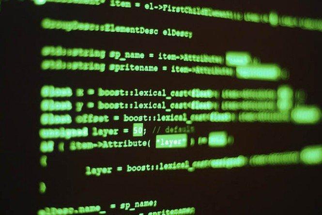 ataques ciber por día en los EE.UU