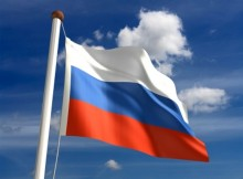 Rusia planea prohibir las VPN y Tor
