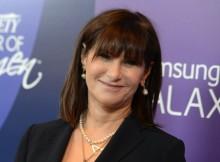 Copresidenta de Sony Pictures renuncia tras hackeo