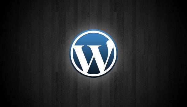 WordPress deja expuestos más de 1,3 millones de sitios web
