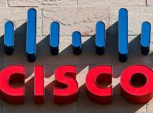 Fallo de seguridad crítico en Cisco IOS e IOS XE en la autenticación RSA de SSHv2