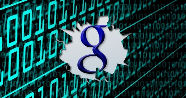 Google Maps ataques DDoS