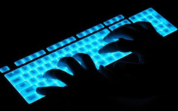 El malware del virus de ordenador que no se puede borrar