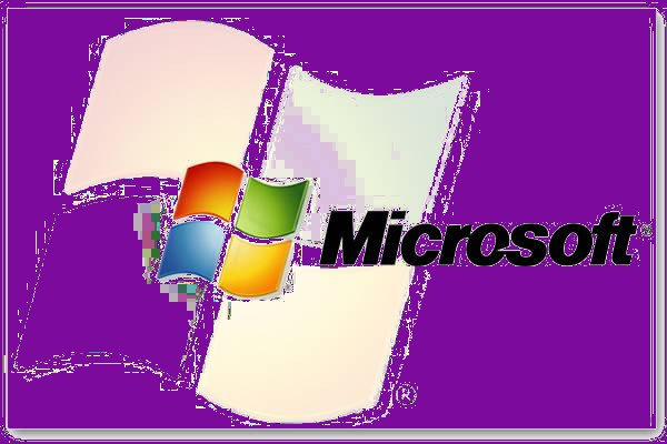 Apple y Microsoft lanza parches para acabar con FREAK