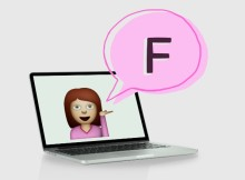 Ataque DDoS a un blog feminista en la víspera del Día Internacional de la Mujer