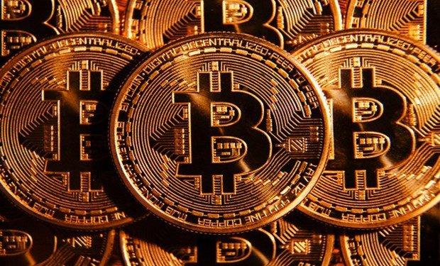Servicio de Bitcoins de Panamá pierde 40 mil dólares