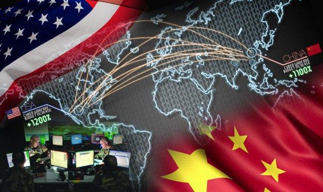 China confirma que cuenta con una unidad de hackers en su ejército