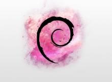 """Debian 8.0 """"Jessie"""" podría llegar a su versión"""