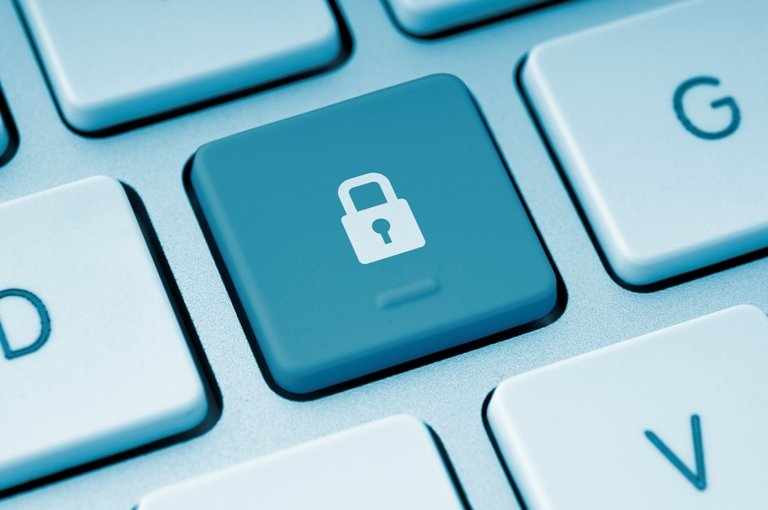 Exploits en Blu-ray malware