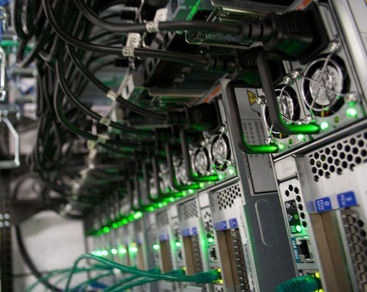 Se descubre una vulnerabilidad en los Seagate NAS que permite remoto