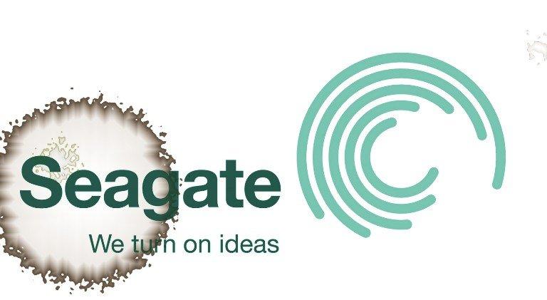 Seagate solucionará en el mes de mayo un problema de seguridad en los NAS