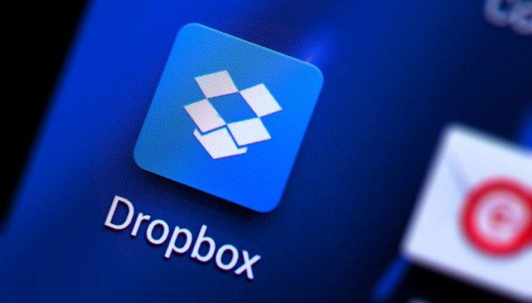 Un fallo en el SDK de Dropbox para Android