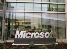 un certificado SSL falso utilizando Windows Live