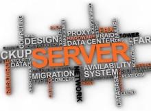 Finaliza el soporte de Windows Server 2003, ¡larga vida a Windows Server 2012 R2!