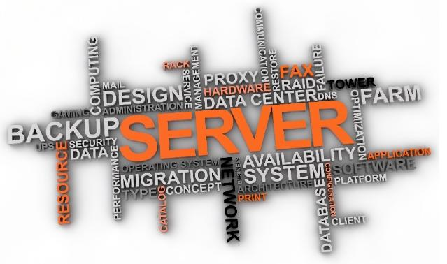 Finaliza el soporte de Windows Server 2003, ¡larga vida a Windows Server 2012 R2!