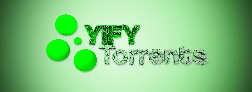 YIFY Torrents se ve forzada a cambiar de dominio para su portal de descargas P2P