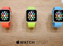 iWatch, la nueva joya de Apple