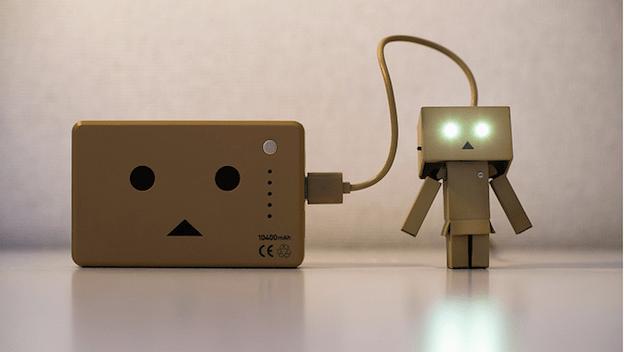 Un nuevo malware espía tu móvil incluso cuando está apagado