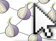 RAPTOR: Un ataque contra la privacidad de la red Tor
