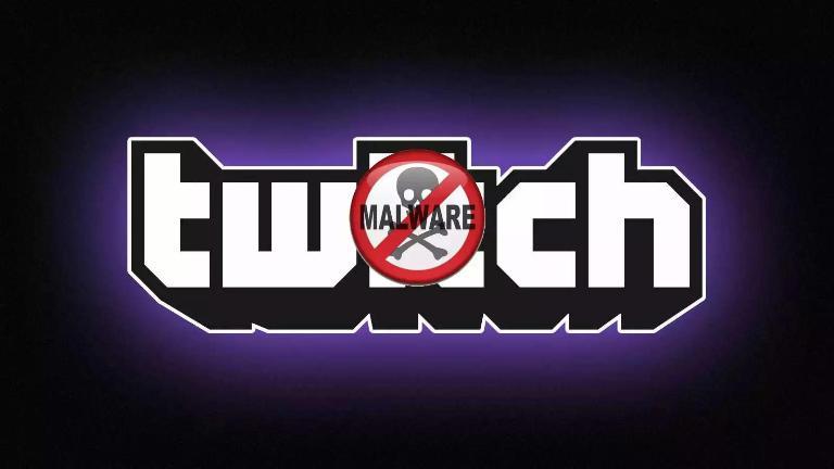 Symantec: malware podría inflar los views en Twitch