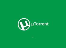 uTorrent instala un programa de minado de Bitcoins sin avisar