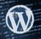 Utilizan sitios web de WordPress para redirigir a usuarios a páginas con malware