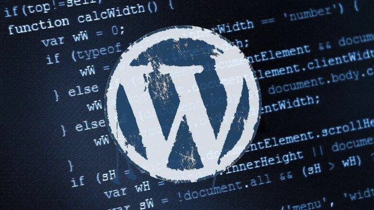 plugin Yoast para WordPress también es vulnerable a ataques XSS