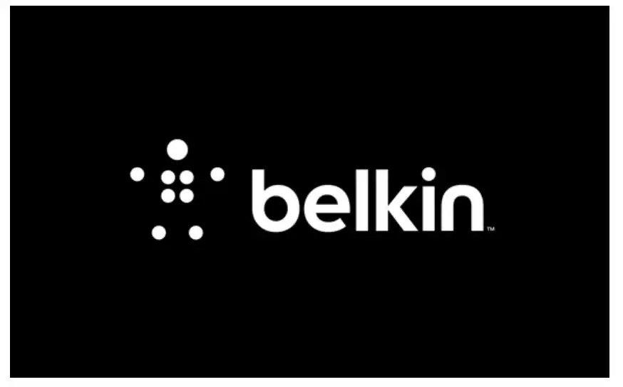 Vulnerabilidad en los PIN de WPS en routers Belkin