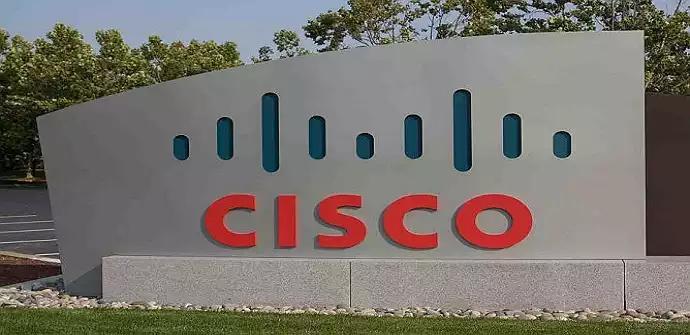Se descubren varias vulnerabilidades críticas en productos de Cisco