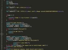 Vulnerabilidad crítica en IIS de Microsoft permite DoS y ejecución remota