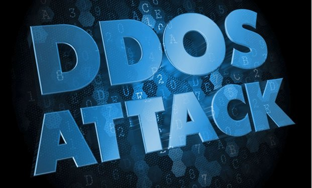 Los ataques DDoS siguen en aumento durante este 2015