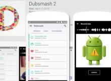 Un nuevo malware en Google Play que visita páginas para adultos en segundo plano